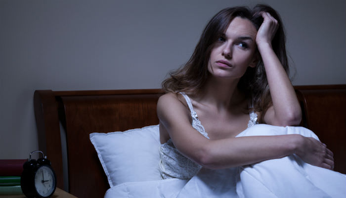ベストパフォーマンスを引き出す睡眠方法
