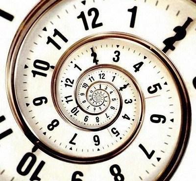 将来を見据えた「今」の時間管理 Part2