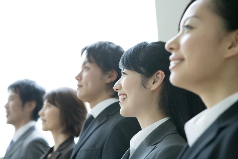 就活生の価値観にあわせたアピールで良い人材を採用する
