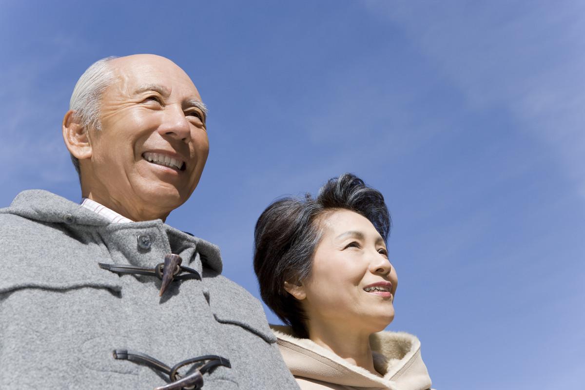 人生100年時代、何歳で定年しますか?