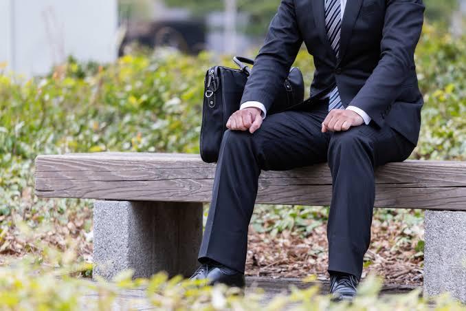 早期・希望退職の募集が一万人越え、45歳以上が備えるべきこと