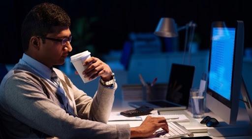 残業発生のメカニズムから考える、残業を減らす方法